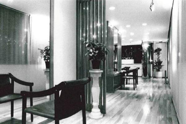 エクセル六本木店オープン