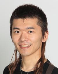 森田 佳宏